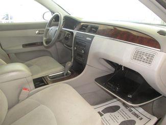 2008 Buick LaCrosse CX Gardena, California 8