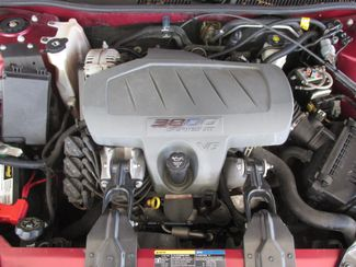 2008 Buick LaCrosse CX Gardena, California 15