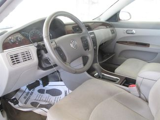 2008 Buick LaCrosse CX Gardena, California 4