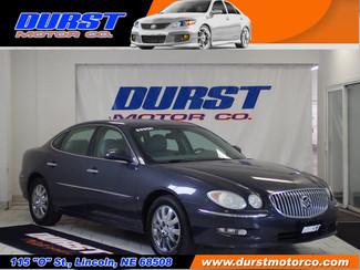 2008 Buick LaCrosse CXL Lincoln, Nebraska