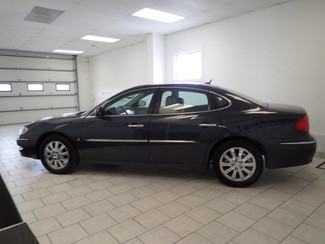 2008 Buick LaCrosse CXL Lincoln, Nebraska 1