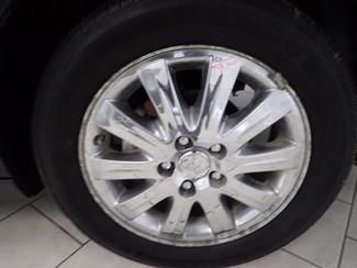 2008 Buick LaCrosse CXL Lincoln, Nebraska 2