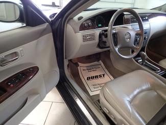 2008 Buick LaCrosse CXL Lincoln, Nebraska 5