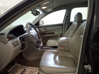 2008 Buick LaCrosse CXL Lincoln, Nebraska 6