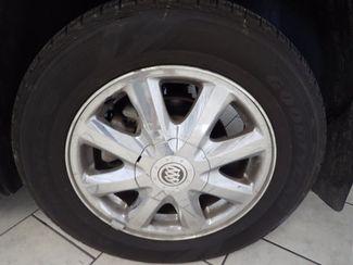 2008 Buick LaCrosse CX Lincoln, Nebraska 2