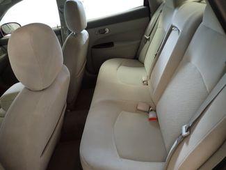 2008 Buick LaCrosse CX Lincoln, Nebraska 3