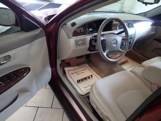 2008 Buick LaCrosse CX Lincoln, Nebraska 5
