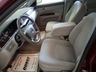 2008 Buick LaCrosse CX Lincoln, Nebraska 6