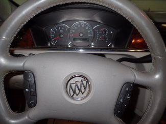 2008 Buick LaCrosse CX Lincoln, Nebraska 8