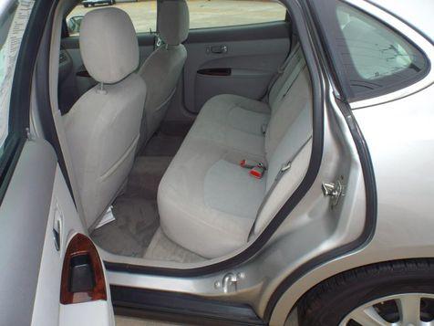 2008 Buick LaCrosse CX   Medina, OH   Towne Auto Sales in Medina, OH