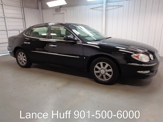 2008 Buick LaCrosse CXL in  Tennessee