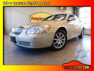 2008 Buick Lucerne CXL in ,, TN