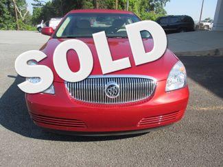 2008 Buick Lucerne CXL Canton , GA