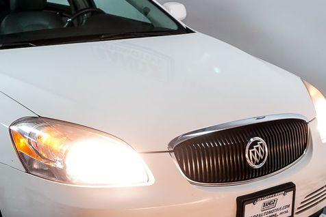 2008 Buick Lucerne CXL in Dallas, TX
