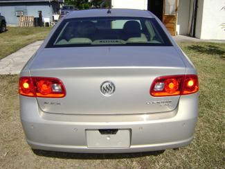 2008 Buick Lucerne CXL  in Fort Pierce, FL