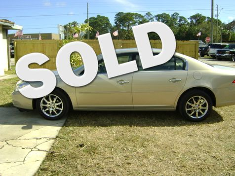 2008 Buick Lucerne CXL in Fort Pierce, FL