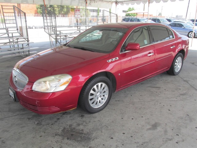 2008 Buick Lucerne CX Please call or e-mail to check availability All of our vehicles are avail