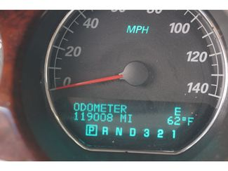 2008 Buick Lucerne CXL  city Texas  Vista Cars and Trucks  in Houston, Texas
