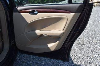 2008 Buick Lucerne CXL Naugatuck, Connecticut 11