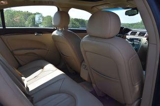 2008 Buick Lucerne CXL Naugatuck, Connecticut 12