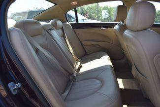 2008 Buick Lucerne CXL Naugatuck, Connecticut 13