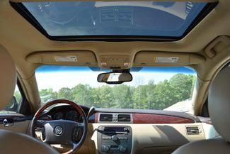 2008 Buick Lucerne CXL Naugatuck, Connecticut 17
