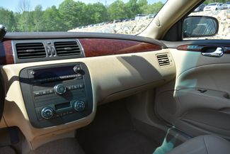2008 Buick Lucerne CXL Naugatuck, Connecticut 21