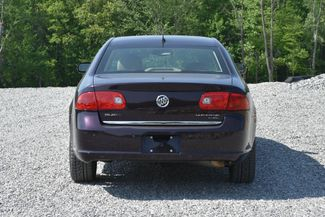 2008 Buick Lucerne CXL Naugatuck, Connecticut 3