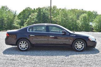 2008 Buick Lucerne CXL Naugatuck, Connecticut 5