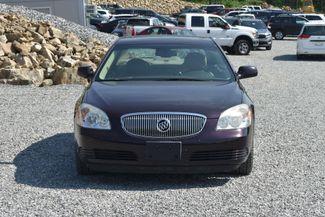2008 Buick Lucerne CXL Naugatuck, Connecticut 7