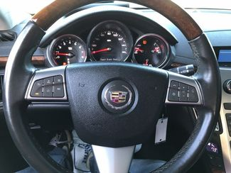 2008 Cadillac 2 Owner!! Carfax Clean!! CTS-BUY HERE PAY HERE!  CARMARTSOUTH.COM! Knoxville, Tennessee 26