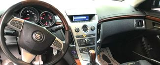 2008 Cadillac 2 Owner!! Carfax Clean!! CTS-BUY HERE PAY HERE!  CARMARTSOUTH.COM! Knoxville, Tennessee 33
