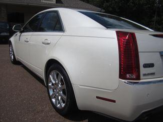 2008 Cadillac CTS AWD w/1SB Batesville, Mississippi 12