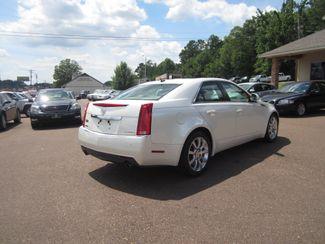 2008 Cadillac CTS AWD w/1SB Batesville, Mississippi 7