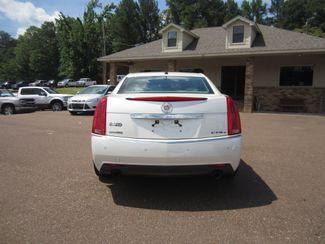 2008 Cadillac CTS AWD w/1SB Batesville, Mississippi 5