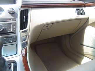 2008 Cadillac CTS AWD w/1SB Batesville, Mississippi 25