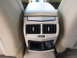 2008 Cadillac CTS AWD w/1SB Batesville, Mississippi 28