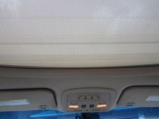 2008 Cadillac CTS AWD w/1SB Batesville, Mississippi 24