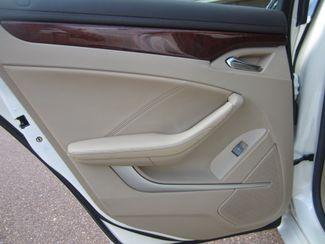 2008 Cadillac CTS AWD w/1SB Batesville, Mississippi 26