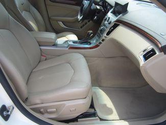 2008 Cadillac CTS AWD w/1SB Batesville, Mississippi 33