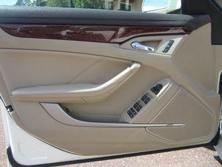 2008 Cadillac CTS AWD w/1SB Batesville, Mississippi 18