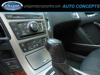2008 Cadillac CTS AWD w/1SB Bridgeville, Pennsylvania 25