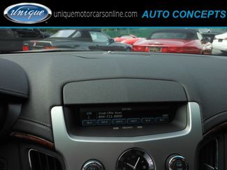 2008 Cadillac CTS AWD w/1SB Bridgeville, Pennsylvania 34