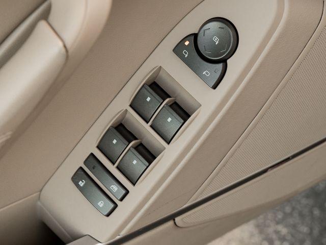 2008 Cadillac CTS RWD w/1SB Burbank, CA 13