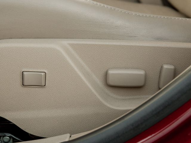 2008 Cadillac CTS RWD w/1SB Burbank, CA 15