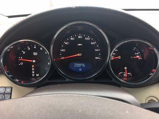 2008 Cadillac CTS AWD w/1SB Devine, Texas 4