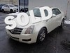 2008 Cadillac CTS AWD East Haven, CT