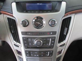 2008 Cadillac CTS RWD w/1SA Gardena, California 5