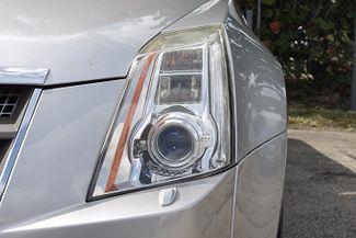 2008 Cadillac CTS RWD w/1SA Hollywood, Florida 34