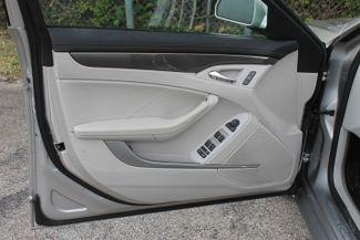 2008 Cadillac CTS RWD w/1SA Hollywood, Florida 43